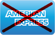 AMEX Casino Guide – Online Casinos taking American Express